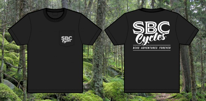 SBC-T-Shirt-Preview-colour