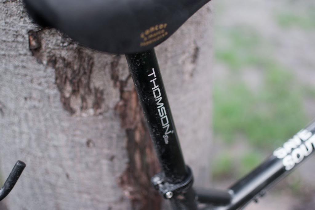 Jamie S Surly Troll Sbc Cycles