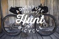 hunt bikes sbc cycles