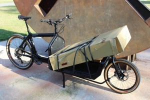 larry vs harry bullitt cargo bike sbc cycles