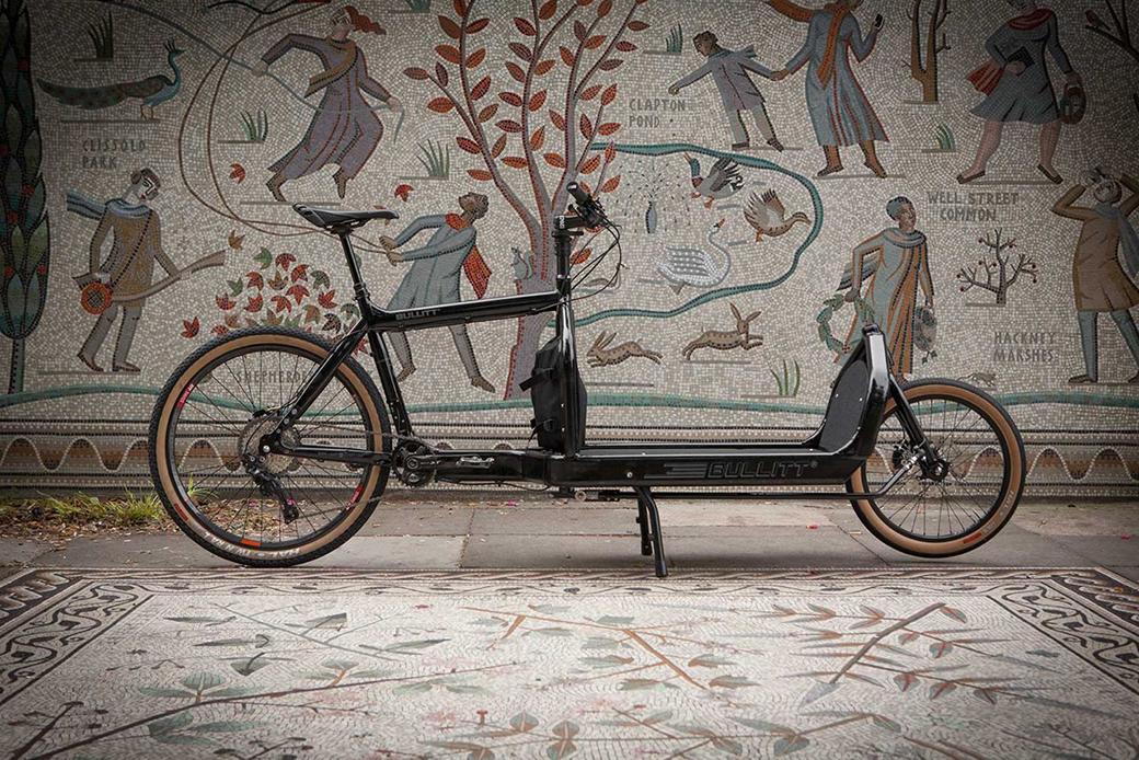 larry vs harry bullitt cargo bike sbc cycles