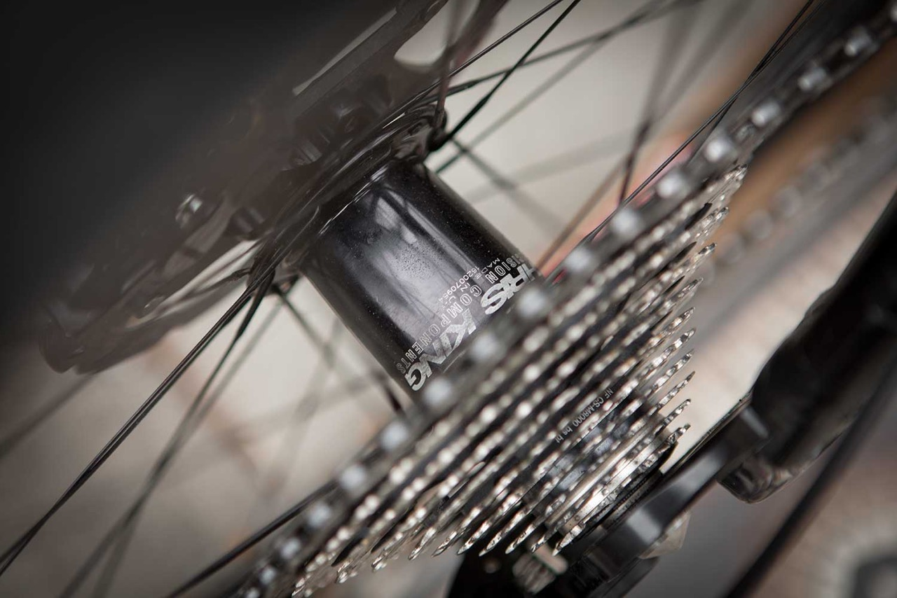 larry vs harry bullitt cargo bike