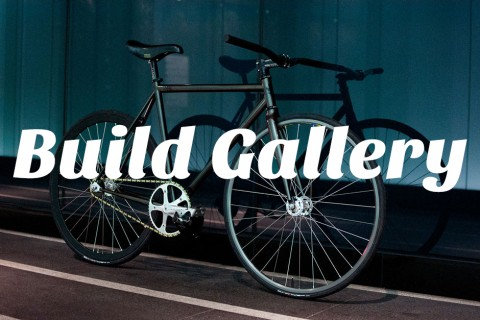 sbc cycles build gallery